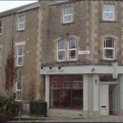 Cornerhouse Inn Frome